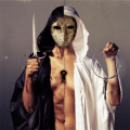 BMTH - There Is a Hell