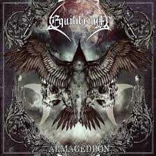 Equilibrium - Armageddon