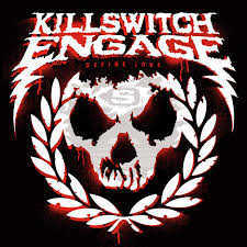 Killswitch Engage- Define Love
