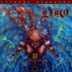 Bring down the rain – Dio
