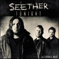Tonight – Seether