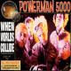 Powerman 5000 - When worlds collide