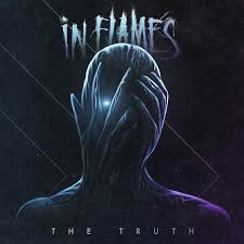 The truth – In Flames