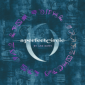 A Perfect Circle - By and down