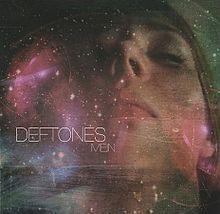 Deftones - Meine