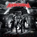 Runnin' wild – Airbourne