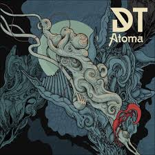 Atoma – Dark Tranquillity