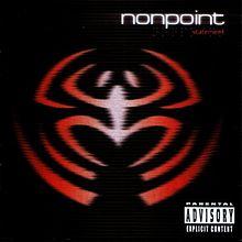 Nonpoint-Statement
