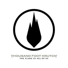 TFK - The Flame in All of Us