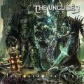 The Unguided - Lust and Loathing