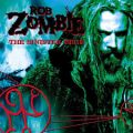 Rob Zombie - The sinister urge