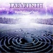 Labÿrinth - Return to Heaven Denied Pt. II