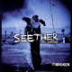 Broken – Seether
