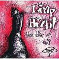 Limp Bizkit - Three Dollar Bill, Y'all