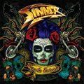 Sinner - Suicide Tequila