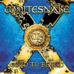 Summer rain – Whitesnake