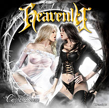 Heavenly - Carpe Diem