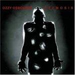 Aimee – Ozzy Osbourne