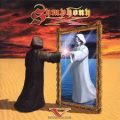 Symphony X - V The New Mythology Suite