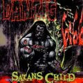Danzig - 666 Satan's Child