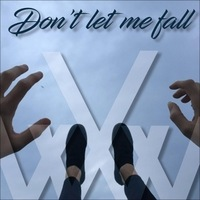 Don't let me fall – When Venus Weeps