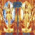 Morbid Angel - Heretic