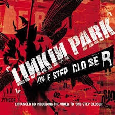 One step closer – Linkin Park