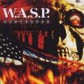 WASP - Dominator