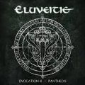 Eluveitie - Evocation II Pantheon
