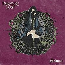 Paradise Lost - Medusa