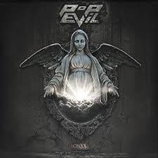 Pop Evil - Onyx