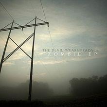 TDWP - Zombie