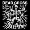 Dead Cross album omonimo