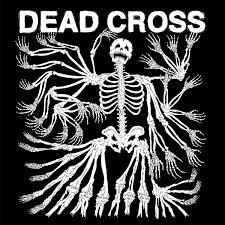 Dead Cross album