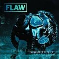 Recognize – Flaw