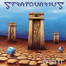Episode - Stratovarius