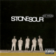 Get inside – Stone Sour