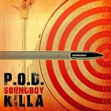 POD - Soundboy Killa