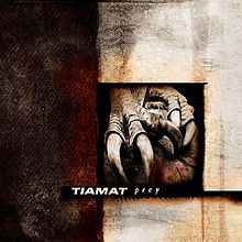 Tiamat-Prey