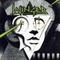 Winger - album omonimo