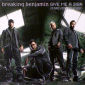 Give me a sign – Breaking Benjamin