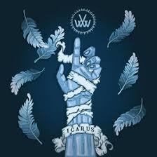 Icarus – When Venus Weeps