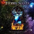 Tierra Santa - Quinto Elemento