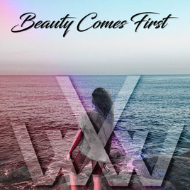 When Venus Weeps - Beauty Comes First