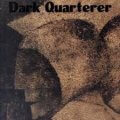 Dark Quarterer - album omonimo