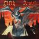 Fifth Angel - album omonimo