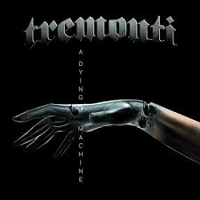 A dying machine – Tremonti