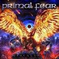 Apocalypse - Primal Fear