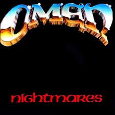 Nightmares – Omen