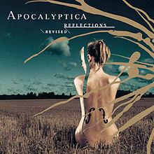Apocalyptica - Reflections